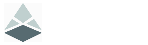 ACURA GROUP